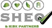 SHEQ & Risk Partners