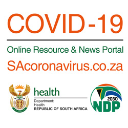 COVID-19 Corona Virus